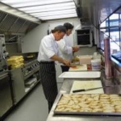 cocina-food-truck-vista-general