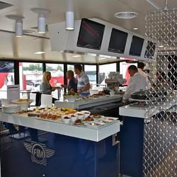 diseño-food-truck-hospitality-FIM-barra-03