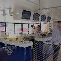 diseño-food-truck-hospitality-FIM-barra-04