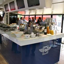 diseño-food-truck-hospitality-FIM-barra