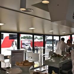 diseño-food-truck-hospitality-FIM-pb