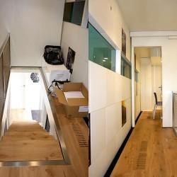 diseño-food-truck-hospitality-FIM-vertical-01