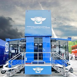 diseño-food-truck-hospitality-montaje-camión-02