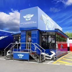 diseño-food-truck-hospitality--montaje-camión-03