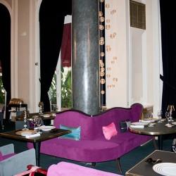 diseño-interior-y-decoracion-restarante-caelis-