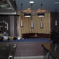 diseño-interior-y-decoracion-restarante-caelis-cocina-02