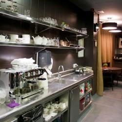 diseño-interior-y-decoracion-restarante-caelis-cocina01