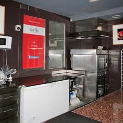 diseño-interior-y-decoracion-restarante-caelis-cocina03
