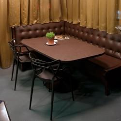 diseño-interior-y-decoracion-restarante-caelis-mesa-cocina-01