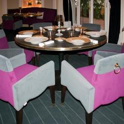diseño-interior-y-decoracion-restarante-caelis-mesa