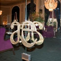 diseño-interior-y-decoracion-restarante-caelis-perta-acceso2