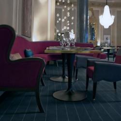 diseño-interior-y-decoracion-restarante-caelis-sofa-largo