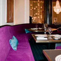 diseño-interior-y-decoracion-restarante-caelis-sofa-largo01