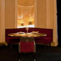 diseño-interior-y-decoracion-restarante-caelis-sofabanana