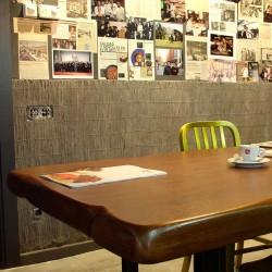 diseño-interior-y-decoracion-restaurante-Kauai-detalle-mesa-