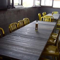 diseño-interior-y-decoracion-restaurante-Kauai-detalle-mesa-02