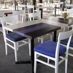 diseño-interior-y-decoracion-restaurante-Kauai-detalle-mesa-03