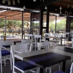 diseño-interior-y-decoracion-restaurante-Kauai-detalle-mesa-04