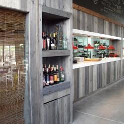 diseño-interior-y-decoracion-restaurante-Kauai-frontal-cosina