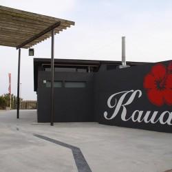 diseño-interior-y-decoracion-restaurante-Kauai-logo