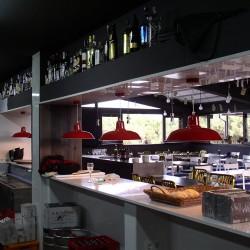 diseño-interior-y-decoracion-restaurante-Kauai-pase-04