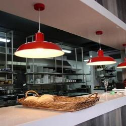 diseño-interior-y-decoracion-restaurante-Kauai-pase