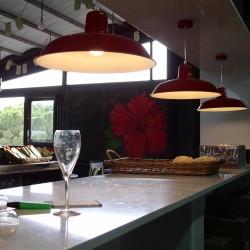 diseño-interior-y-decoracion-restaurante-Kauai-pase02