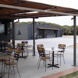 diseño-interior-y-decoracion-restaurante-Kauai-terraza-02