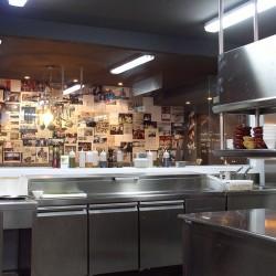 diseño-interior-y-decoracion-restaurante-Kauai-vip