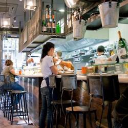 diseño-interior-y-decoracion-restaurante-casa-guinart-barra-02