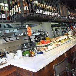diseño-interior-y-decoracion-restaurante-casa-guinart-barra-03