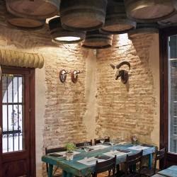diseño-interior-y-decoracion-restaurante-casa-guinart-detalle-mesa