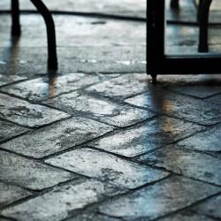diseño-interior-y-decoracion-restaurante-casa-guinart-detalle-pavimento