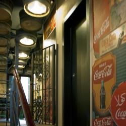 diseño-interior-y-decoracion-restaurante-casa-guinart--escalera01