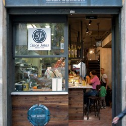 diseño-interior-y-decoracion-restaurante-casa-guinart-fachada