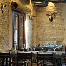 diseño-interior-y-decoracion-restaurante-casa-guinart-pa
