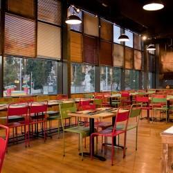 diseño-interior-y-decoracion-restaurante-los-soprano--PA-04