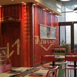 diseño-interior-y-decoracion-restaurante-los-soprano--ROJO-03
