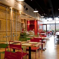 diseño-interior-y-decoracion-restaurante-los-soprano--SALON-PA-03