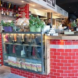 diseño-interior-y-decoracion-restaurante-los-soprano-detalle-barra-03