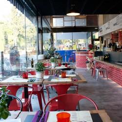 diseño-interior-y-decoracion-restaurante-los-soprano-pb-02