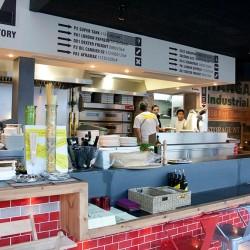diseño-interior-y-decoracion-restaurante-los-soprano-trasbarra-02
