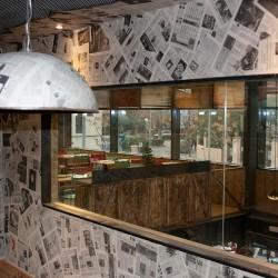 diseño-interior-y-decoracion-restaurante-los-soprano--vip
