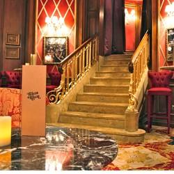 diseño-y-decoracion-bar-rien-de-rien-escalera