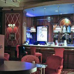 diseño-y-decoracion-bar-rien-de-rien-general-04