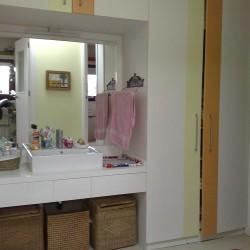 diseño-y-decoracion-casas-atico-barcelona-detalle-baños-ninos