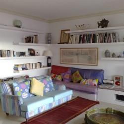 diseño-y-decoracion-casas-atico-barcelona