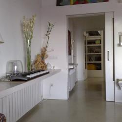 diseño-y-decoracion-casas-atico-barcelona-salon-02
