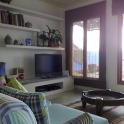 diseño-y-decoracion-casas-atico-barcelona-salon