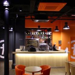 diseño-y-decoracion-restaurante-BO-barra